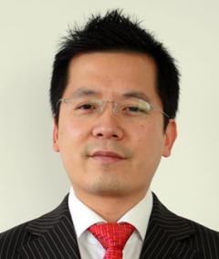 Simon Li (FCCA)